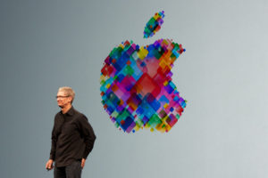 tim-cook-apple-ceo-silicon-valley-fr-flickr