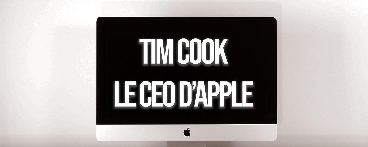 tim-cook-silicon-valley