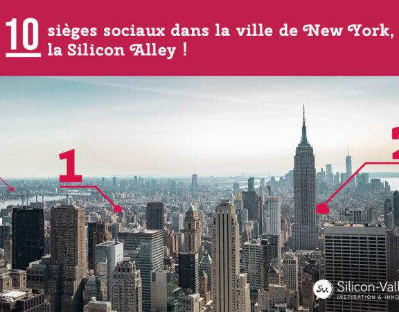 image-couverture-silicon-alley-10-sièges-sociaux-new-york-2