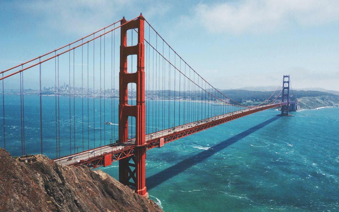 Un transport souterrain San Francisco – Los Angeles ? (Elon Musk)