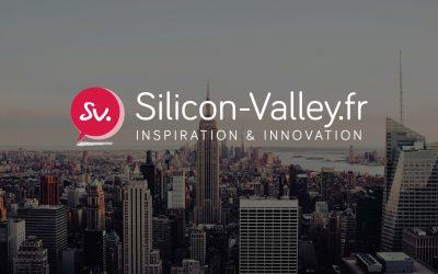 Les chiffres 2017 de la Silicon Valley